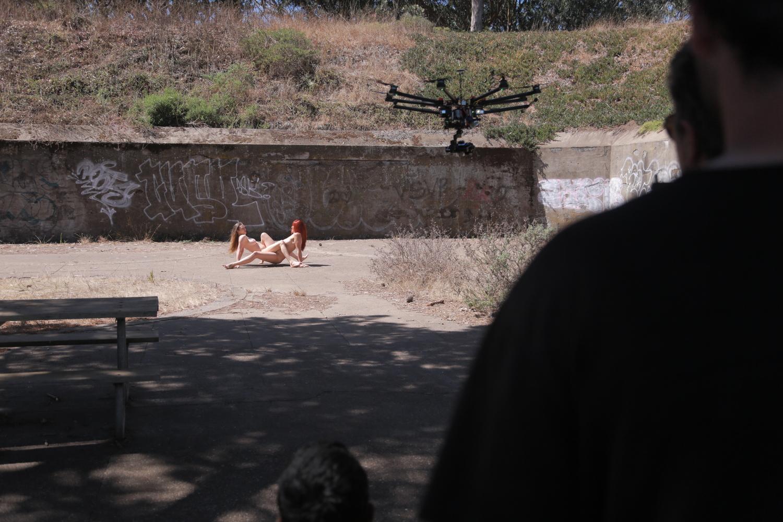 i chat sex sauna erotische massage