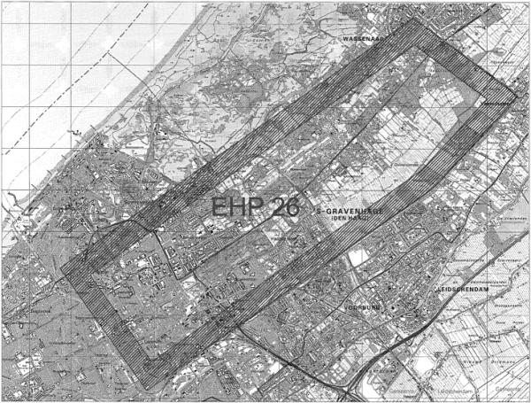 No-fly zone EHP-26. Bron: overheid.nl