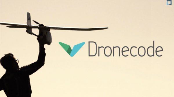 Dronecode Foundation
