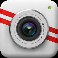 DJI Vision app