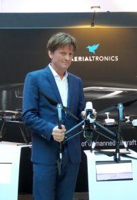 Prins Pieter-Christiaan