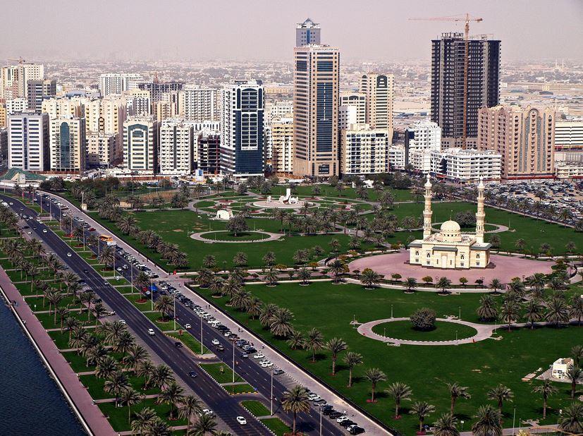 Abu Dhabi vaardigt verkoopverbod op hobbydrones uit