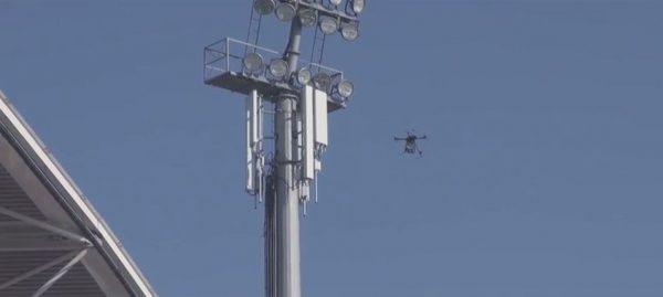 Aerialtronics Altura Zenith T-Mobile