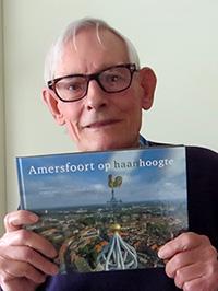 Wim ter Hart