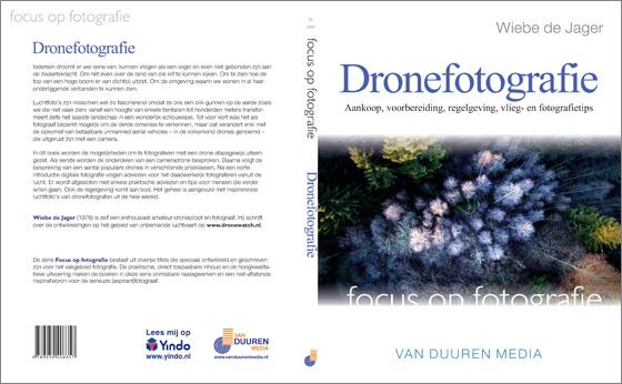 9789059408357-FoF-Dronefotografie-2