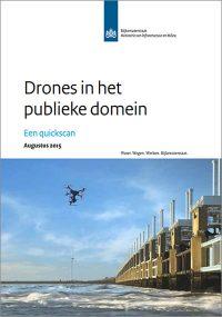 Drones-in-het-publieke-domein-cover