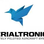Aerialtronics zoekt partners en investeerders voor doorstart