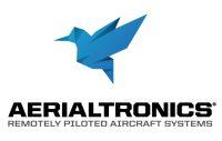 Aerialtronics logo