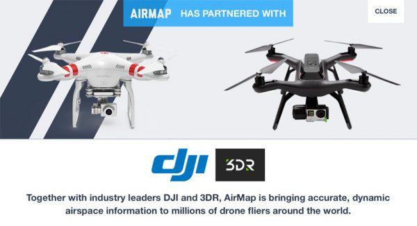 Airmap-DJI-3DR