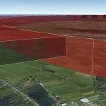 Standaardscenario voor dronevluchten in CTR-gebieden: dit zijn de (on)mogelijkheden