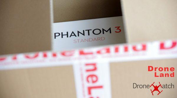 Phantom-3S-winactie