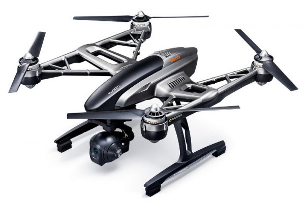 yuneec-q500-4k-typhoon-black-edition-quadcopter