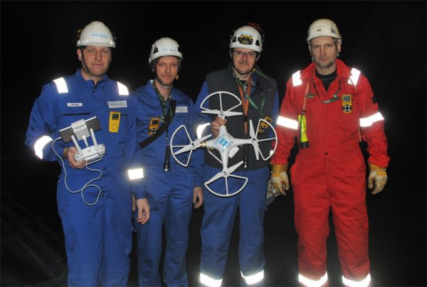 Drone-inspectie-DNV-GL