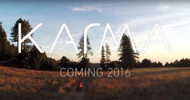 GoPro drone gaat 'Karma' heten