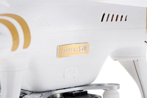 DJI-Phantom-3-4K