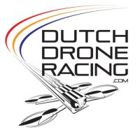 Dutch Drone Race Team