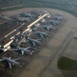 Splintergroepering dreigt Heathrow op 13 september plat te leggen met drones
