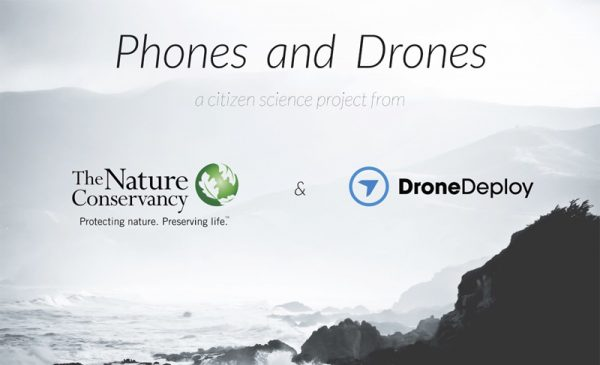 Phones-and-Drones
