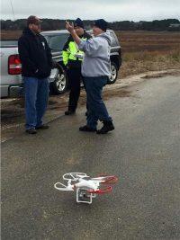 Vermiste-man-teruggevonden-met-drone