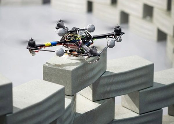 3D-printing-drone