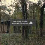 Grondeigenaar voormalig Dierenpark Wassenaar dreigt met rechter om dronevideo