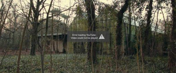 Dierenpark-Wassenaar-unavailable