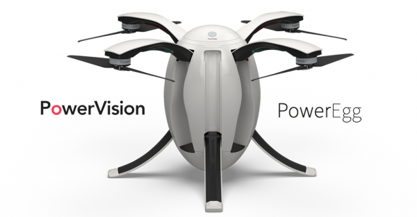 powervision_poweregg_drone-960x500