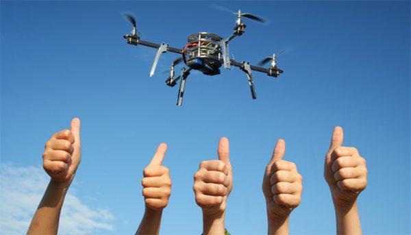 Nederlanders-positief-over-drones