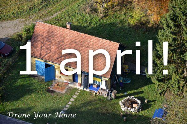 1-april