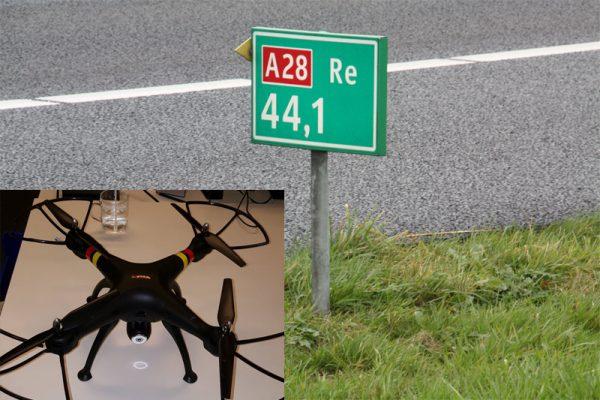 A28-drone