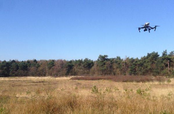 Drone_boven_hoogveen