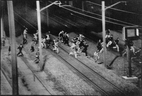 Eurotunnel-migranten-Calais