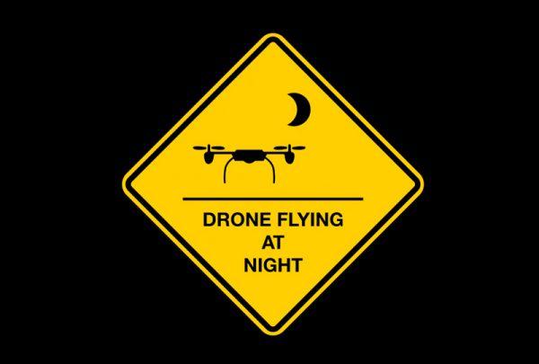 Nachtvluchten-met-drone