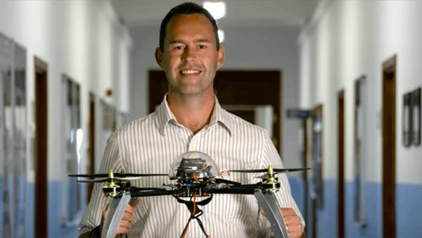drones-landmines-4
