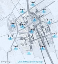 Delft-drone-map-1-e1462271797957