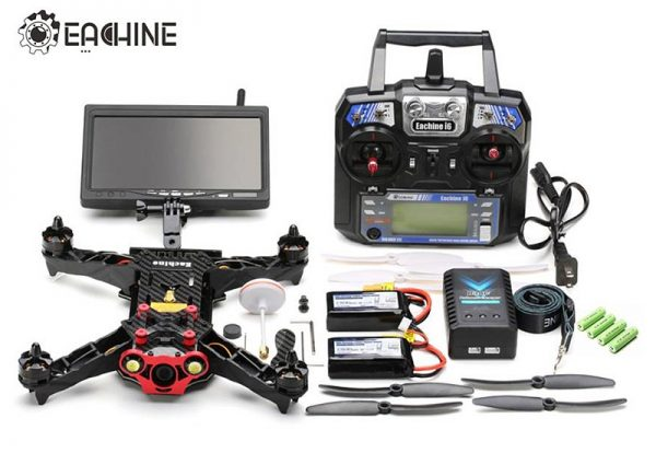 Eachine-RTF-250-race-drone