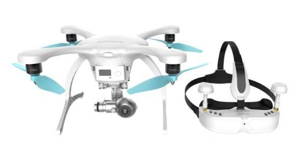 Ehang-Ghost-Drone-2-VR-product