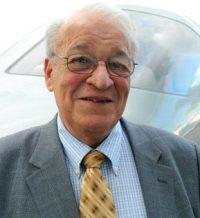 John Coglia