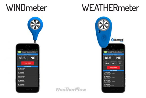 WeatherFlow-windmeter-weathermeter