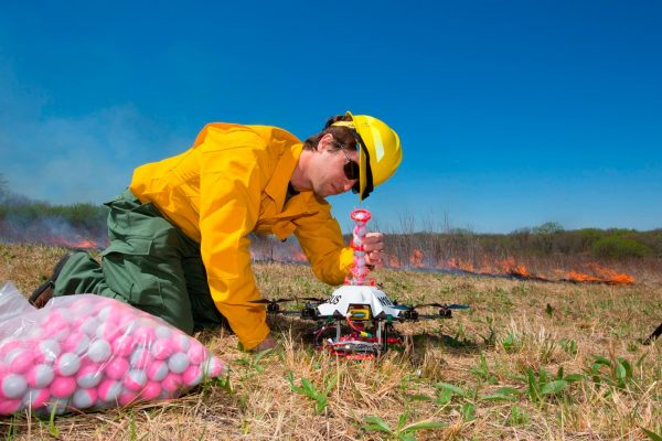 fire-starting-drones-4