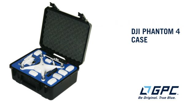 go-professional-cases-phantom-4-case