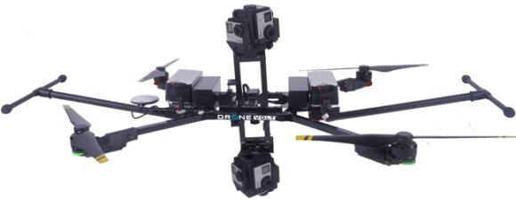 janus-drone-e1462377359220