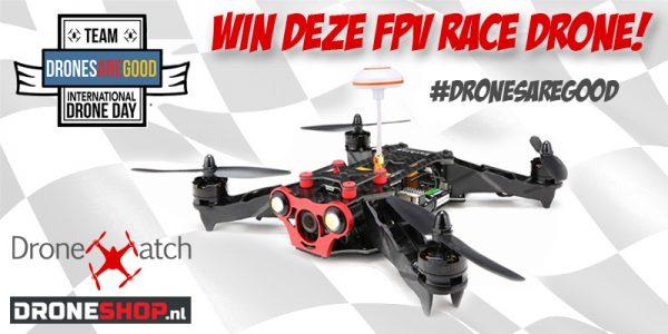 winactie-race-drone-IDD2016