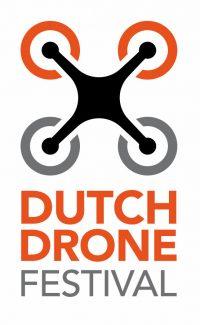 Dutch Drone Festival