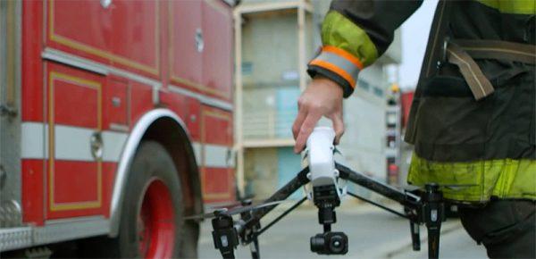 Inspire-1-brandweer