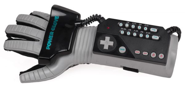 Nintendo-Power-Glove-1989