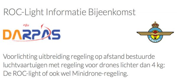 ROC-light-informatiemiddag