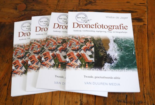 Dronefotografie-2e-druk