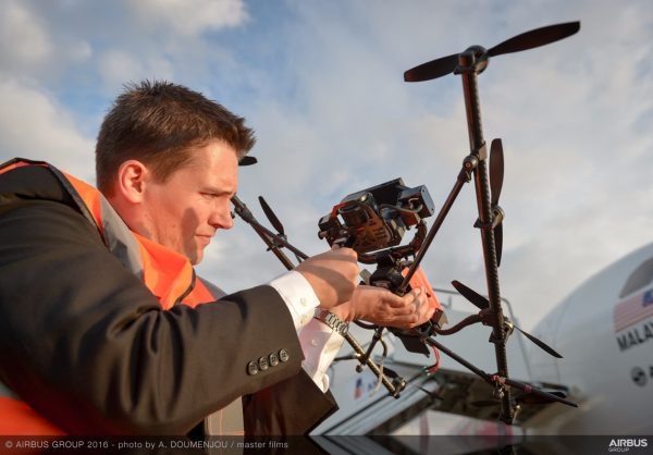 airbus-drone-aircraft-quality-inspection-3