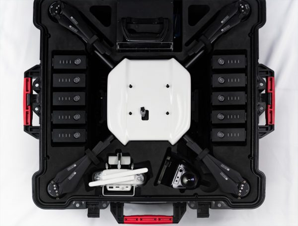 DJI-Wind-1-case